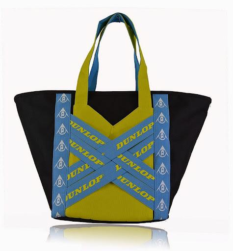 Women Handbag chevron tote bag Satchel Shoulder Tote Ba