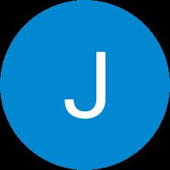 Jerrami L. Avatar