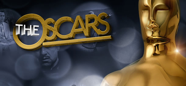 Oscar 2012 Nominations List