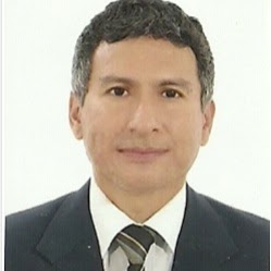 Carlos Carlos Ortiz Photo 19