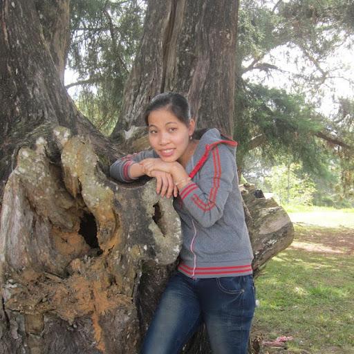 Lam Ta Photo 27