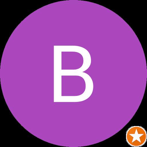 B Fergu