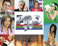 ProTv hd live Romania romani au talent