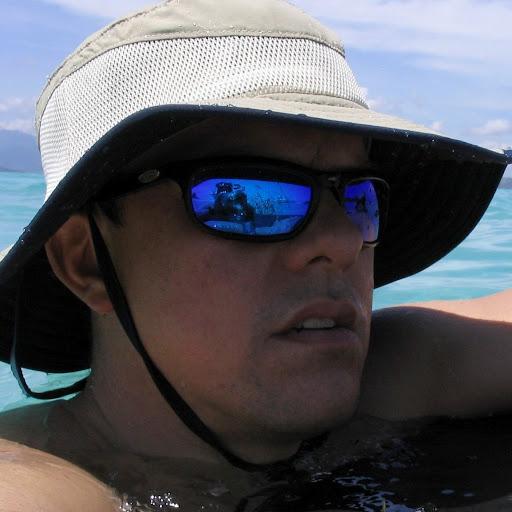 Hector Mercado