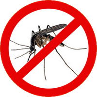 برنا Anti Mosquito Plus لطرد