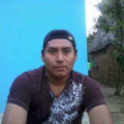 Reyes Mendoza Photo 24