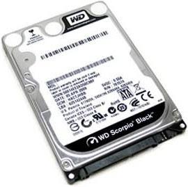IT Knowledge Base: Acronis Align Tool for Western Digital hard disks