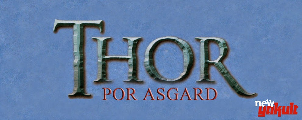 http://new-yakult.blogspot.com.br/2017/07/thor-por-asgard-2010-finalizada.html