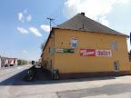 Restaurant U slunce - Starý Vestec