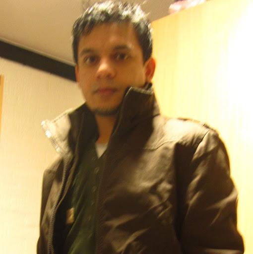 Aftab Ahmad Khan - Wikipedia