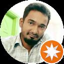 Md.Aminul islam Tipu