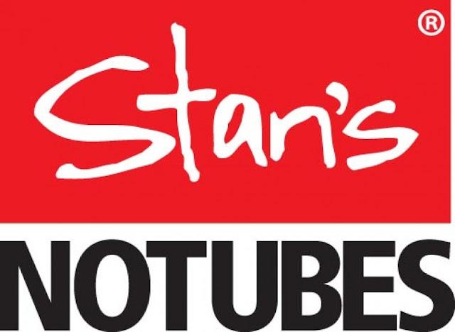 Бескамерные колеса на BST ободах от Stans NoTubes - Сервис MULTI - Екатеринбург