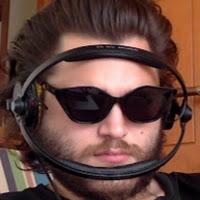 LyriD avatar