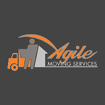 Agile moving services. AM&LS about