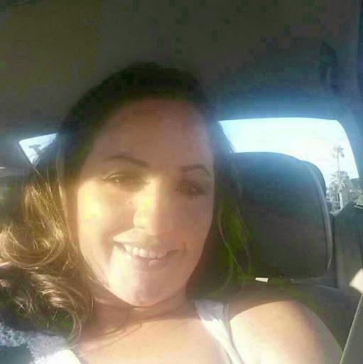 Nancy Sweet