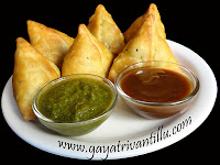 http://www.gayatrivantillu.com/recipes-2/chat-fast-food-corner/samosa