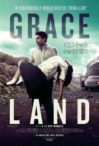 Nơi Thuộc Về - Graceland poster
