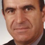Foto del perfil de Jesús Yusta