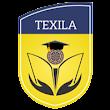 Texila American U