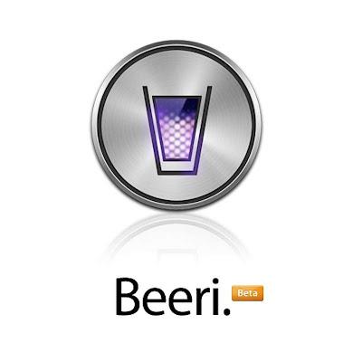 Beeri: pídele a Siri que te sirva una cerveza