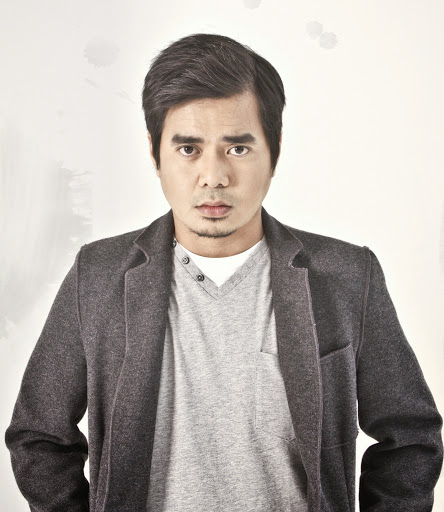 Gloc-9 Press Pic 01.jpg