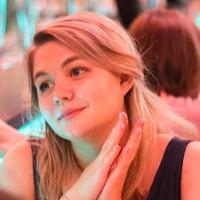 Miciah Lewis's avatar