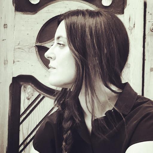 Liana Gonzalez
