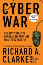 cyber war in website design download