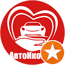 Avtoikonom LTD
