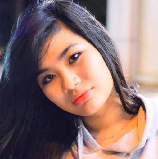 Iris Duong