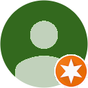 Frank Velasquez Guevara