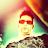 Brent Krueger avatar image