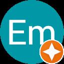 Emi Tang