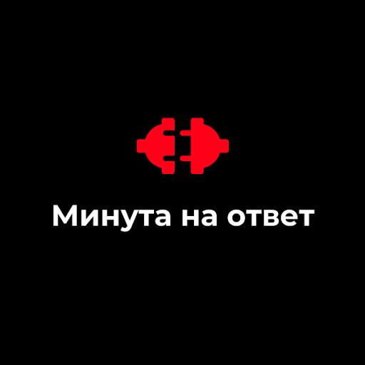 100387664782046478991
