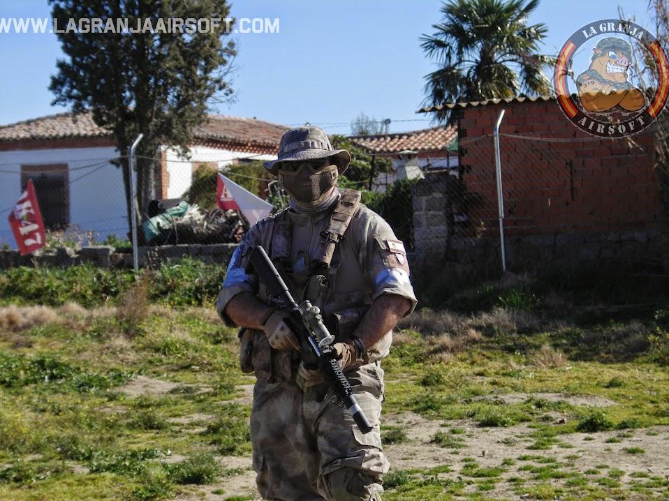 SEGUNDA CELEBRACIÓN DEL 5º ANIVERSARIO. 22-02-15 PICT0035