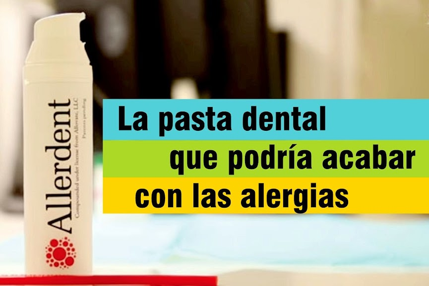 pasta-dental-antialergias