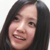 古川愛李の写真のサムネ