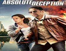 فيلم Absolute Deception