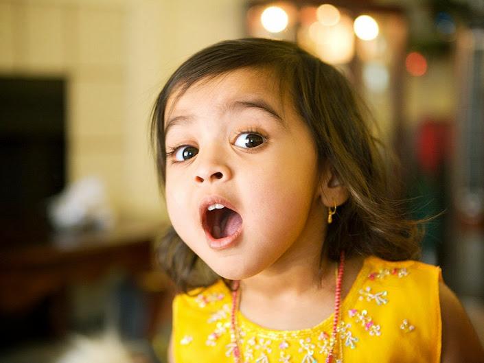 intl india andrea Zodge 139 4x3 Những dấu hiệu chứng tỏ rằng con bạn có năng khiếu