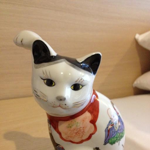 Mayumi Yamamoto Photo 4