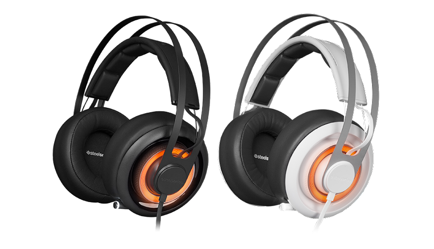 siberiaeliteprism-kopodo-news-steelseries-tech-gaming-noticias