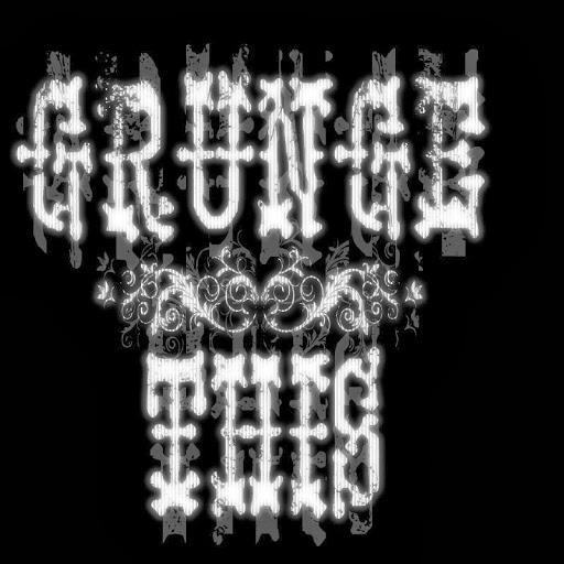 GrungeMisfitMask2.jpg