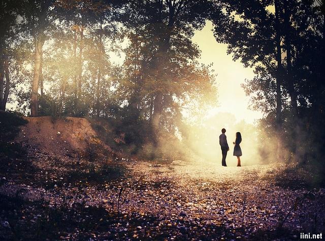 tình thơ Mùa Thu
