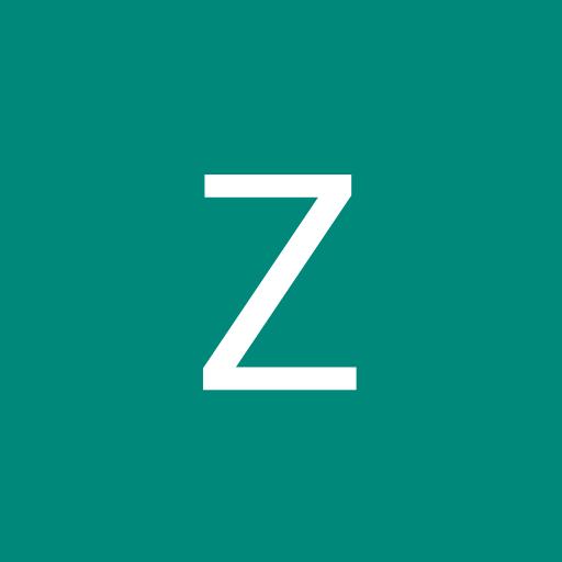 Zoheb