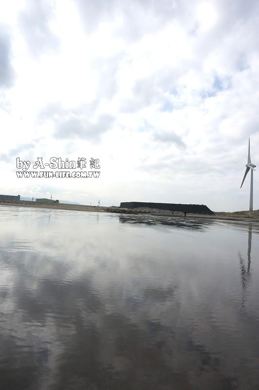 松柏港衝浪3