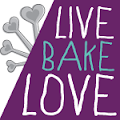 Live..Bake..Love