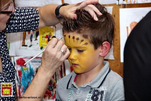 Tentfeest voor kids Overloon 21-10-2012 (19).JPG