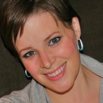Tina Frey - Address, Phone Number, Public Records | Radaris Beauregard High School