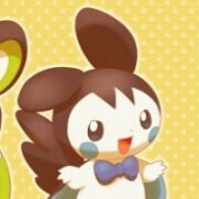 Little Emolga image