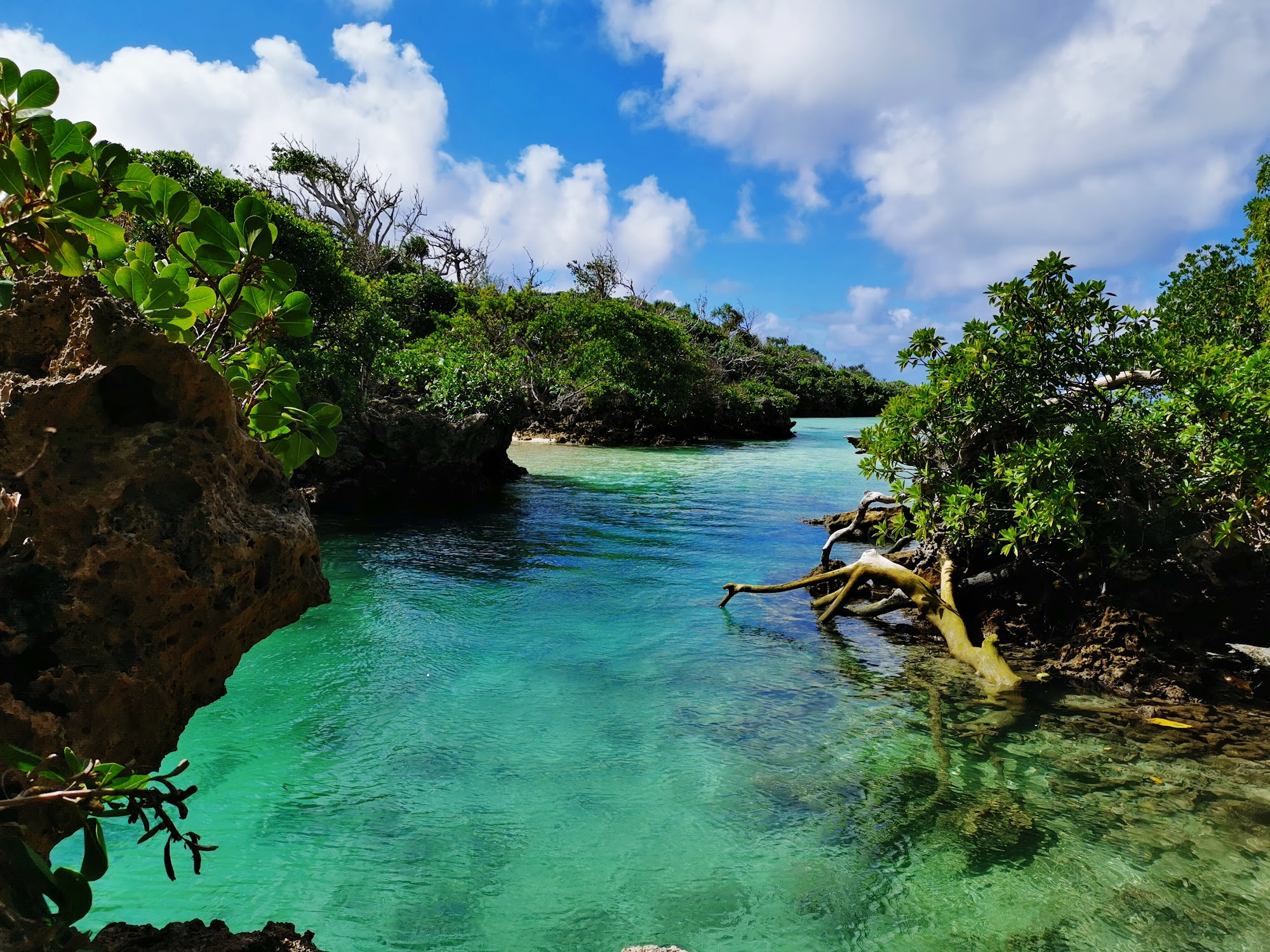 Reisinformatie Vanuatu